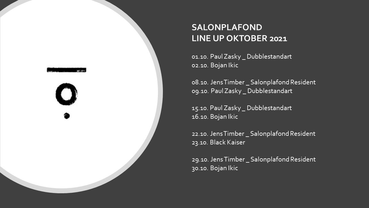DJ-Salonplafond-102021