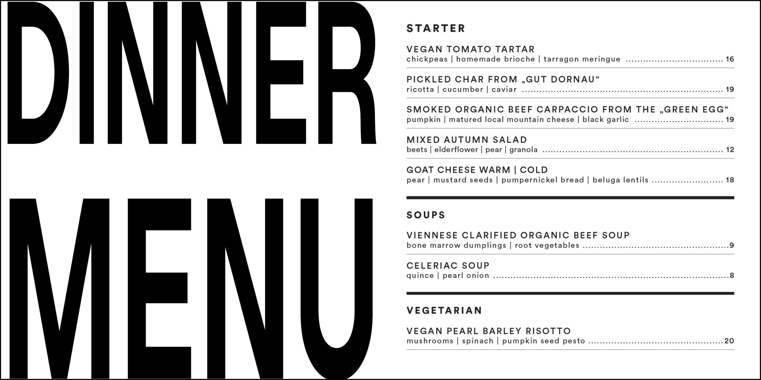 salonplafond-wien-speisekarte-abendessen-dinner-menu-vienna-1010