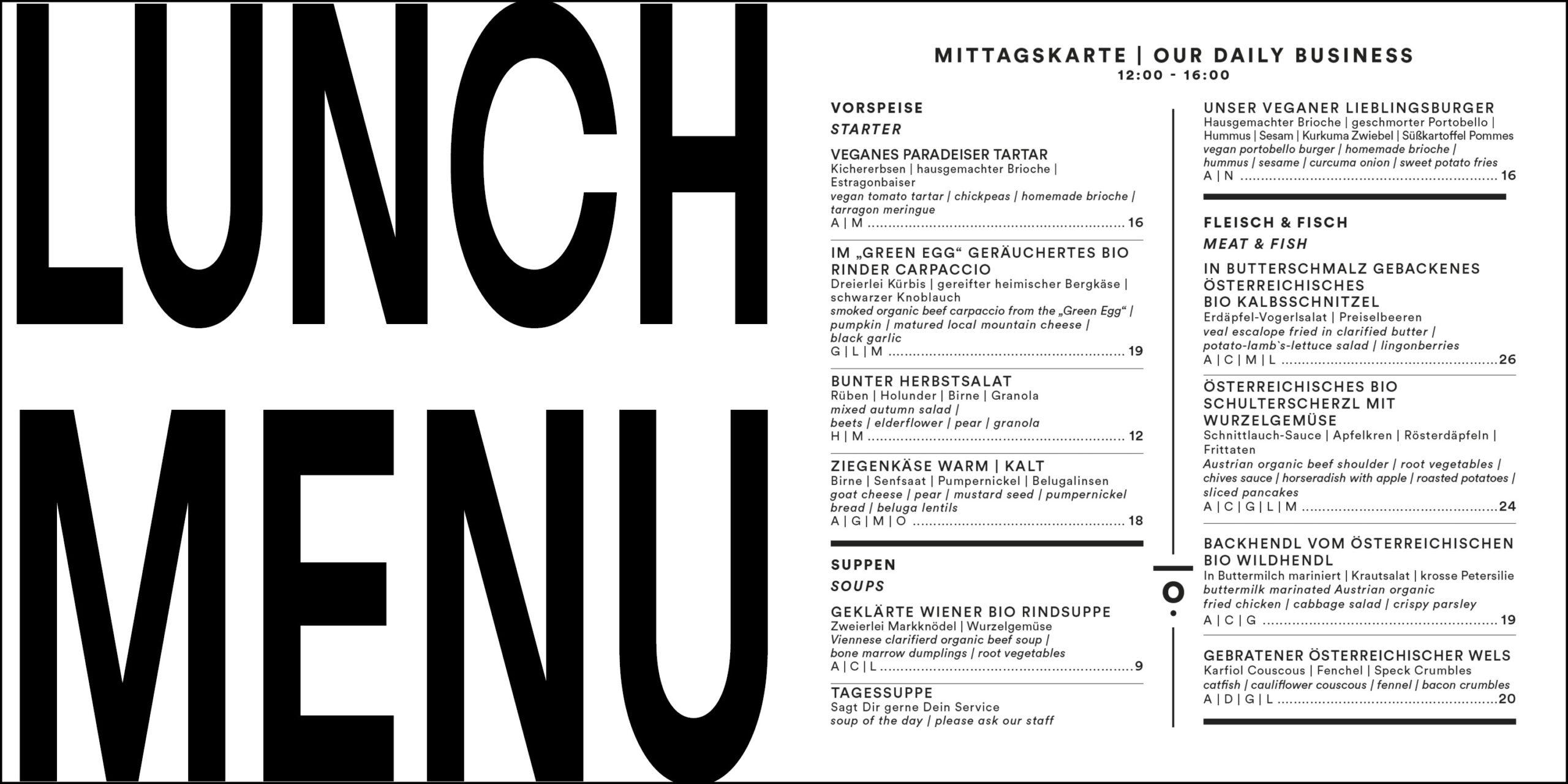 salonplafond-wien-speisekarte-mittagessen-lunch-menu-vienna-1010